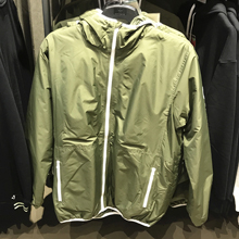 匡威官网正品Converse Insulated Windbreaker10008250-A03