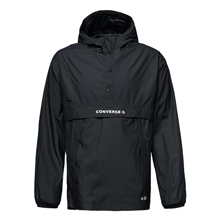 匡威官网正品Converse Packable Hooded Anorak10008251-A03