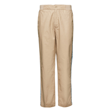 匡威官网正品Converse New Cotton Pant10008256-A06