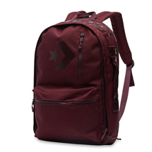 匡威新款CORDURA Street 22 Backpack10008268-A01