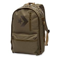匡威新款CORDURA Street 22 Backpack10008268-A03