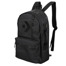 匡威新款CORDURA Street 22 Backpack10008268-A08