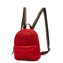 匡威新款AS IF Backpack10008271-A02