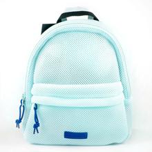 匡威官网正品AS IF Backpack10008271-A04