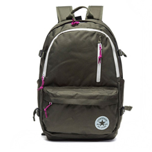 匡威新款Straight Edge Backpack10008278-A02