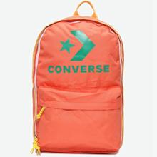 匡威官网正品EDC 22 Backpack10008284-A05
