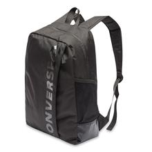 匡威新款Speed 2 Backpack10008286-A08