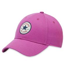 匡威新款帽子10008476-A04