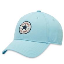 匡威新款帽子10008476-A07