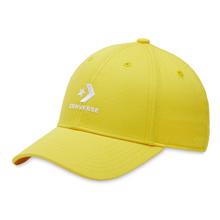 匡威新款帽子10008479377