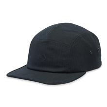 匡威新款帽子10008483001