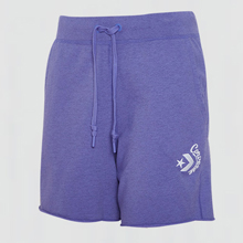 匡威官网正品Converse Essentials Lightweight Short10008495-A02