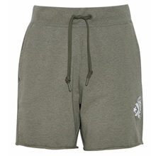 匡威官网正品Converse Essentials Lightweight Short10008495-A04