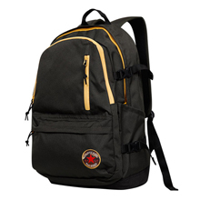 匡威新款Straight Edge Backpack10009019-A01