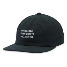 匡威官网正品Bootleg Strapback MFU10009124-A01