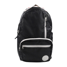 匡威新款Go Backpack10009235-A01