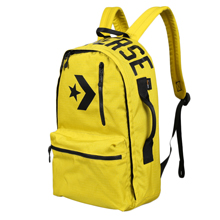匡威新款CORDURA Street 22 Backpack10016947-A02