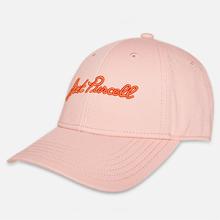 匡威官网正品JP Baseball HPS10017015-A01