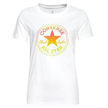 匡威官网正品Converse Ombre CP Crew Tee10017088-A01