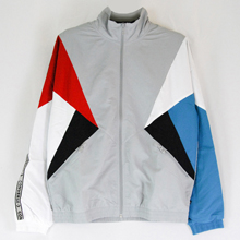 匡威官网正品ConverseArchiveTrackJacket10017680-A01