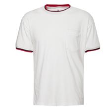 匡威新款短袖T恤10017991-A02