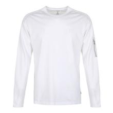 匡威新款套头T恤10017993-A02