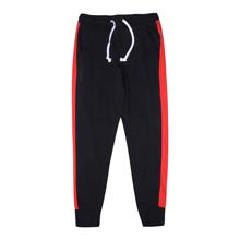 匡威官网正品针织裤10017994-A01