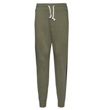 匡威新款针织裤10017994-A02