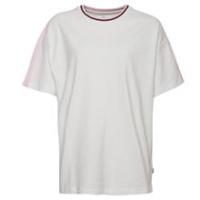匡威新款图案T恤10018006-A01
