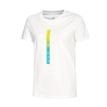匡威新款Womens Graphic SS Tee10018142-A01