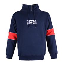 匡威男装10018299-A01
