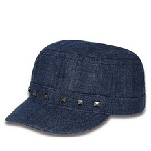 匡威官网正品帽子10679C410