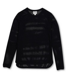 匡威官网正品Heavy Weight Knit11145C003