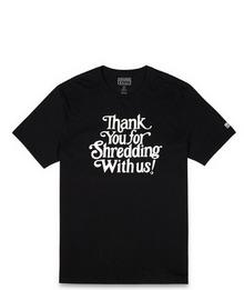 匡威官网正品短袖图案T恤13949C001