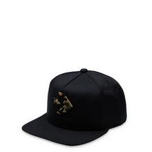 匡威官网正品帽子14282C001