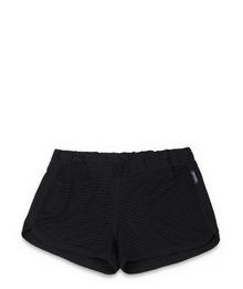 匡威官网正品针织短裤14663C001
