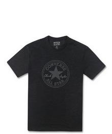 匡威官网正品短袖图案T恤14691C001