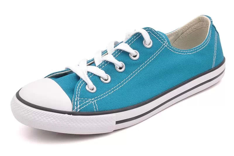 http://www.conslive.com/pic/converse/shoes/a/8-544949.jpg