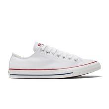 匡威官网正品硫化鞋101000
