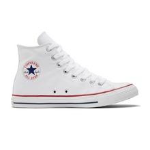 匡威官网帆布鞋硫化鞋101009