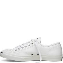 匡威情侣鞋101509