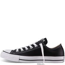 匡威情侣鞋103770