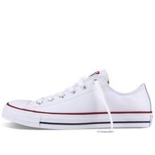 匡威情侣鞋103771
