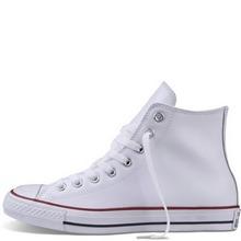 匡威官网正品硫化鞋103773
