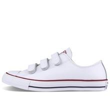 匡威情侣鞋103837