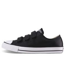 匡威情侣鞋103838