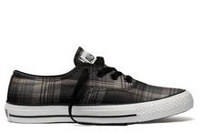 匡威情侣鞋125604