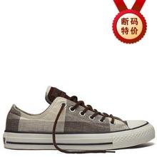 匡威情侣鞋128320_408