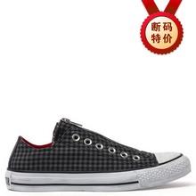 匡威官网帆布鞋All Star系列129243_408