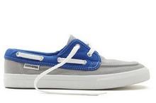 匡威官网帆布鞋Skate系列129741